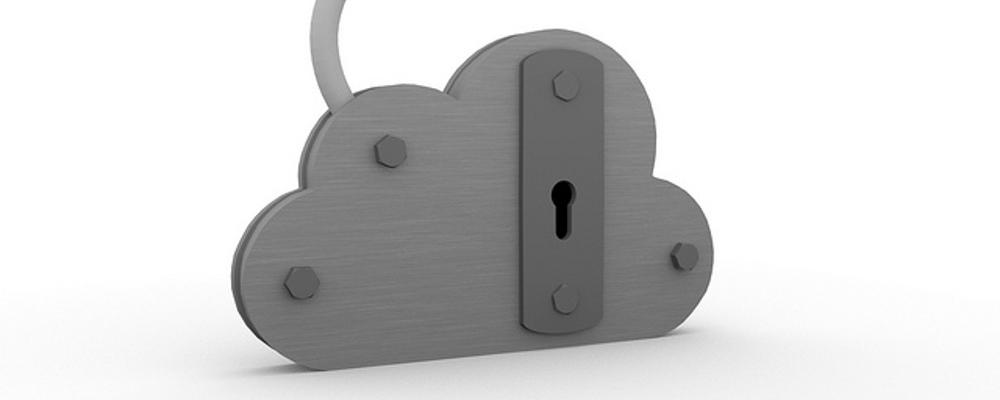 cloud_encryption