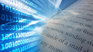 How to unleash the innovative potential of text and data mining in the EU?
