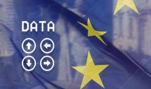 Press Release : Everyone loses out from a lack of legal certainty on data transfers