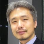 Fellows Jun Lio
