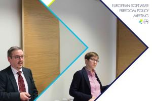 european-policy-meeting