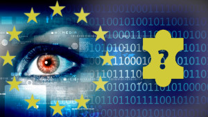 Two big events on eGovernment organized by the European Commission but no information on the Commission's real plans