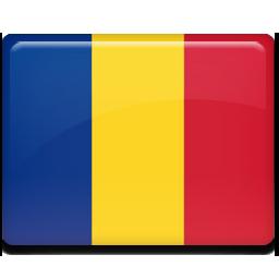 romania_flag_256